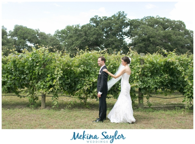The Vineyards at Chappel Lodge Wedding-25