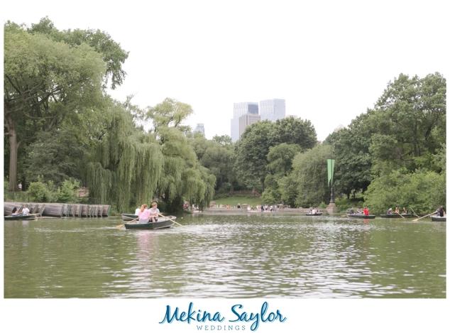 Highline, Central Park, NYC Enagagement pictures-20