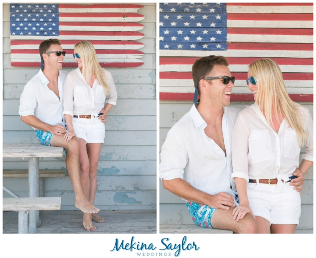Robert Moses Beach Engagement; Fire Island Beach; Long Island Engagement session; beach engagement; Summer engagement session-13