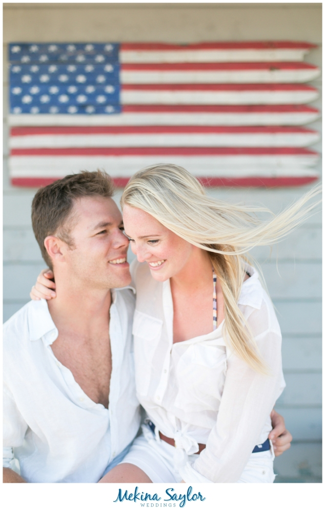 Robert Moses Beach Engagement; Fire Island Beach; Long Island Engagement session; beach engagement; Summer engagement session-14