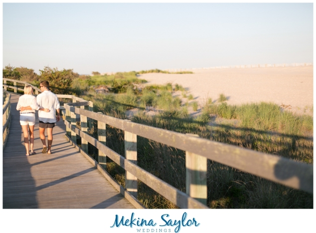 Robert Moses Beach Engagement; Fire Island Beach; Long Island Engagement session; beach engagement; Summer engagement session-17