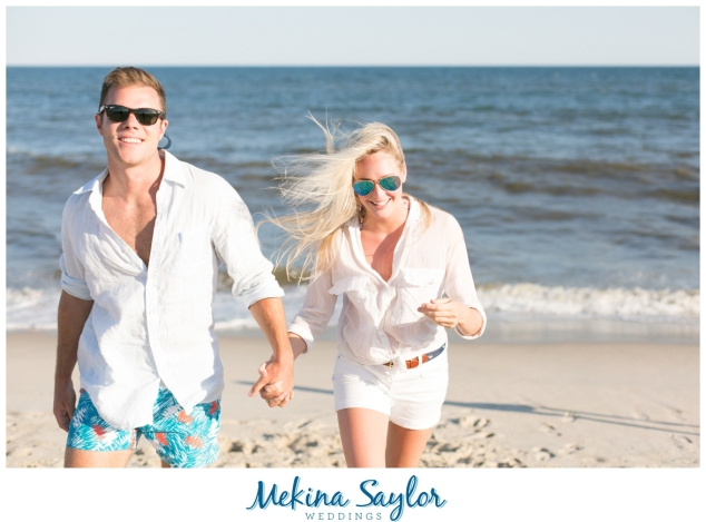 Robert Moses Beach Engagement; Fire Island Beach; Long Island Engagement session; beach engagement; Summer engagement session-9