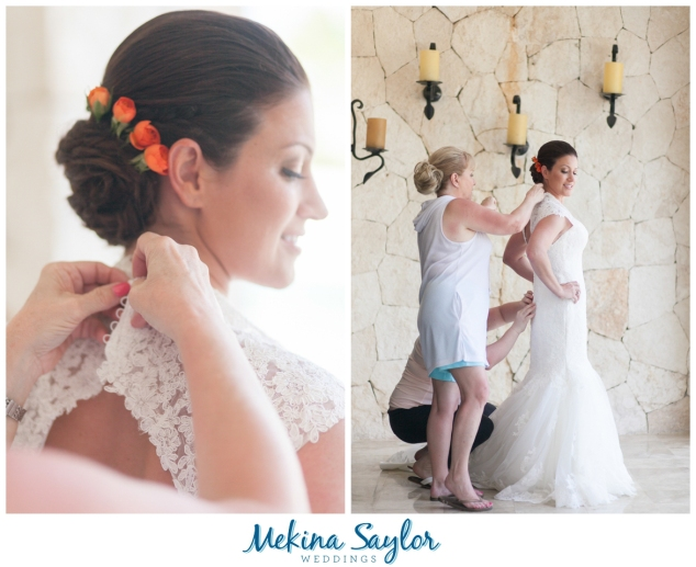 Secrets Maroma Beach Riviera Cancun Resort  Wedding; Mexico wedding, destination wedding, Resort weddings-21