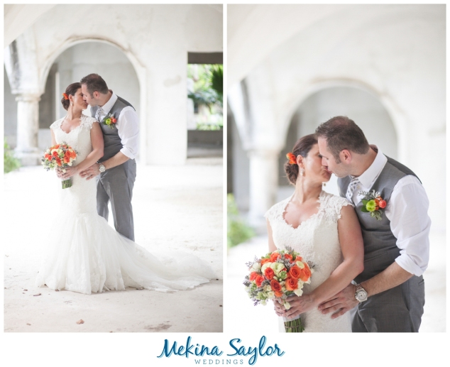 Secrets Maroma Beach Riviera Cancun Resort  Wedding; Mexico wedding, destination wedding, Resort weddings-33