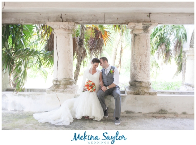Secrets Maroma Beach Riviera Cancun Resort  Wedding; Mexico wedding, destination wedding, Resort weddings-37