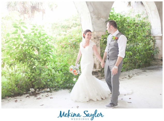 Secrets Maroma Beach Riviera Cancun Resort  Wedding; Mexico wedding, destination wedding, Resort weddings-38