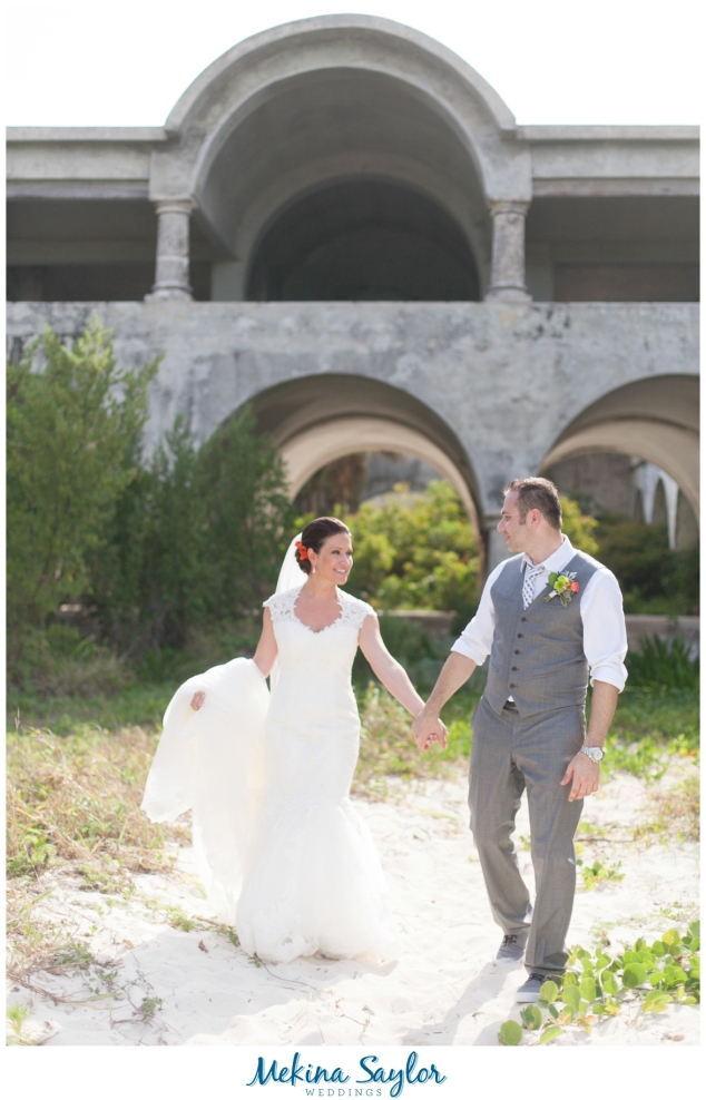Secrets Maroma Beach Riviera Cancun Resort  Wedding; Mexico wedding, destination wedding, Resort weddings-52