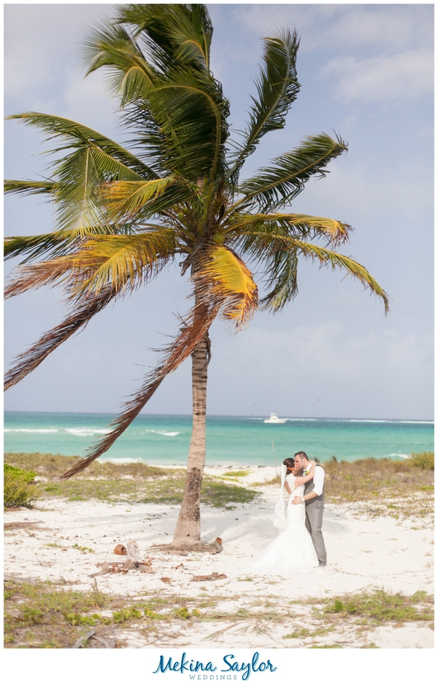 Secrets Maroma Beach Riviera Cancun Resort  Wedding; Mexico wedding, destination wedding, Resort weddings-53