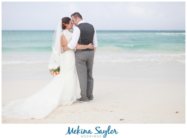 Secrets Maroma Beach Riviera Cancun Resort  Wedding; Mexico wedding, destination wedding, Resort weddings-56