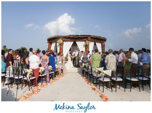 Secrets Maroma Beach Riviera Cancun Resort  Wedding; Mexico wedding, destination wedding, Resort weddings-63