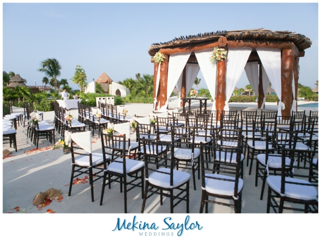 Secrets Maroma Beach Riviera Cancun Resort  Wedding; Mexico wedding, destination wedding, Resort weddings-73