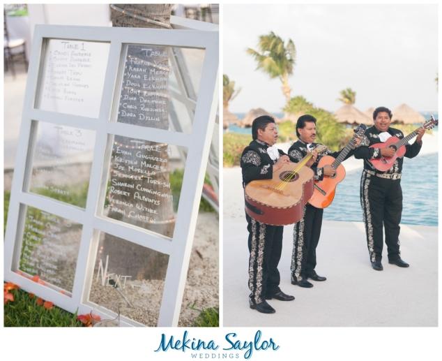 Secrets Maroma Beach Riviera Cancun Resort  Wedding; Mexico wedding, destination wedding, Resort weddings-77