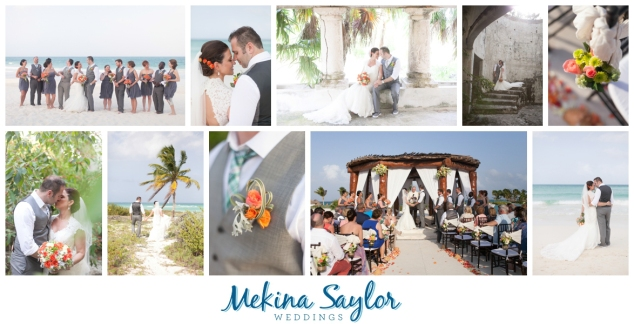 Secrets Maroma Beach Riviera Cancun Resort  Wedding; Mexico wedding, destination wedding, Resort weddings-78