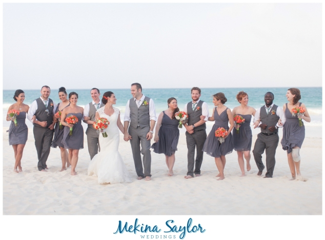 Secrets Maroma Beach Riviera Cancun Resort  Wedding; Mexico wedding, destination wedding, Resort weddings-79