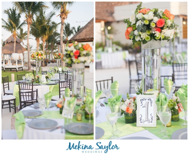 Secrets Maroma Beach Riviera Cancun Resort  Wedding; Mexico wedding, destination wedding, Resort weddings-81