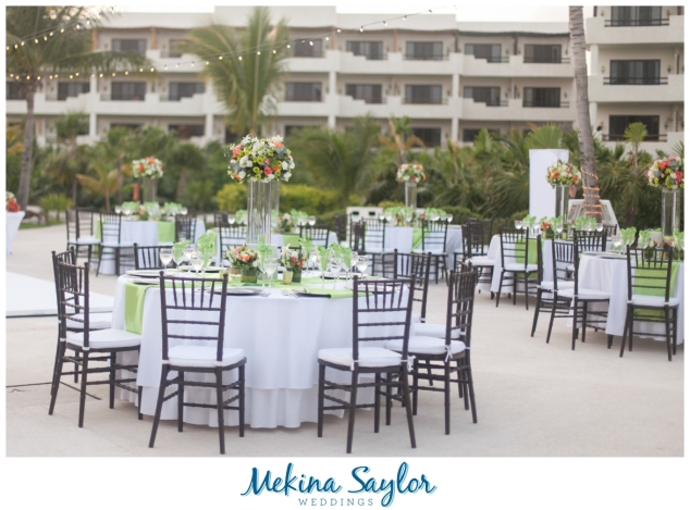 Secrets Maroma Beach Riviera Cancun Resort  Wedding; Mexico wedding, destination wedding, Resort weddings-83