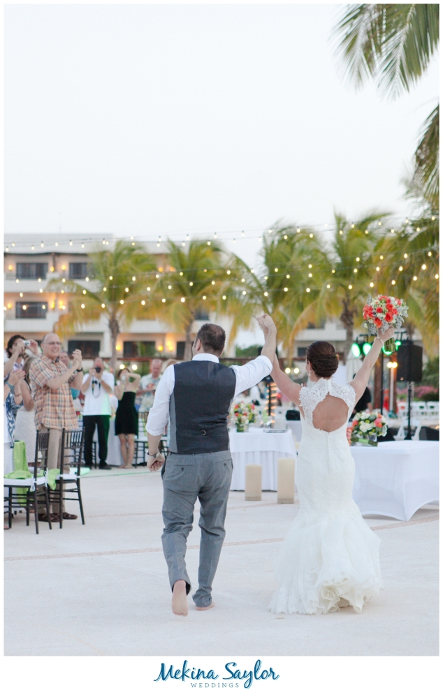 Secrets Maroma Beach Riviera Cancun Resort  Wedding; Mexico wedding, destination wedding, Resort weddings-84