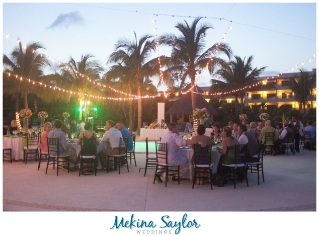 Secrets Maroma Beach Riviera Cancun Resort  Wedding; Mexico wedding, destination wedding, Resort weddings-91