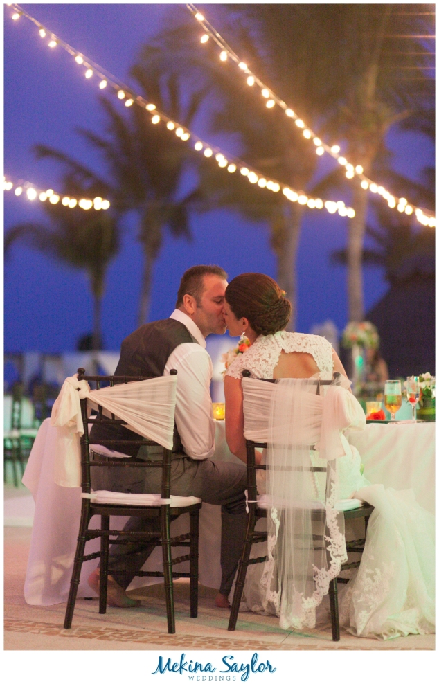 Secrets Maroma Beach Riviera Cancun Resort  Wedding; Mexico wedding, destination wedding, Resort weddings-93