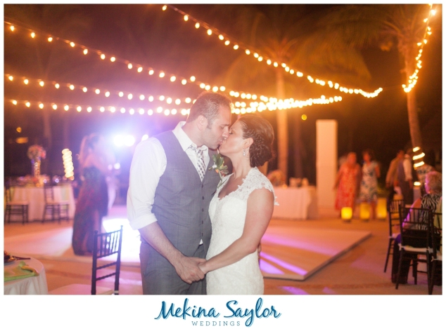 Secrets Maroma Beach Riviera Cancun Resort  Wedding; Mexico wedding, destination wedding, Resort weddings-96