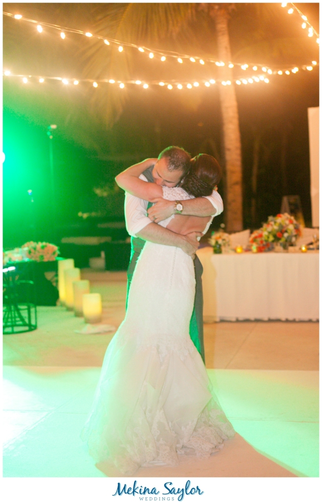 Secrets Maroma Beach Riviera Cancun Resort  Wedding; Mexico wedding, destination wedding, Resort weddings-97