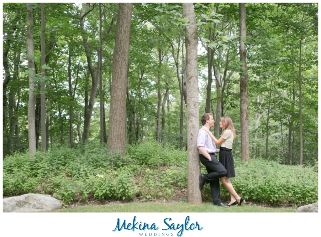 Avalon Park & Preserve Engagement-15