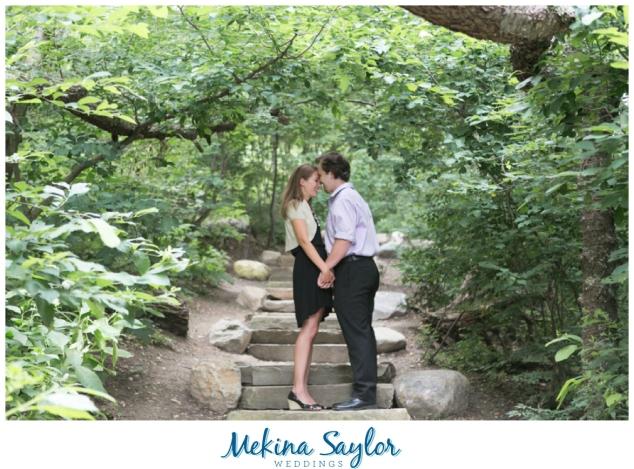 Avalon Park & Preserve Engagement-17