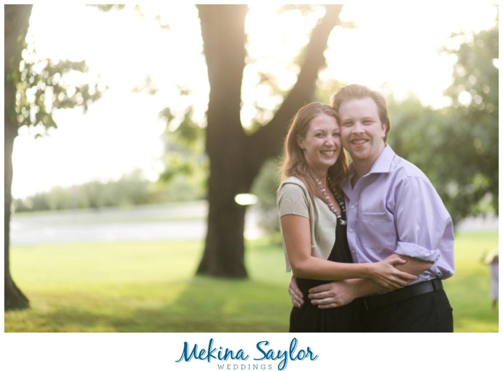 Avalon Park & Preserve Engagement-18