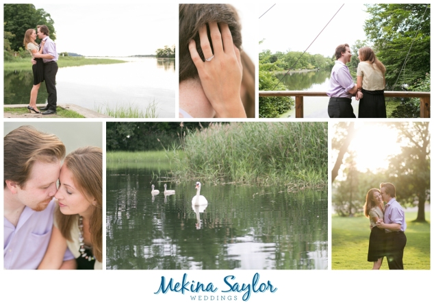Avalon Park & Preserve Engagement-2