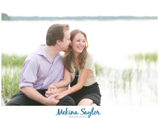 Avalon Park & Preserve Engagement-22