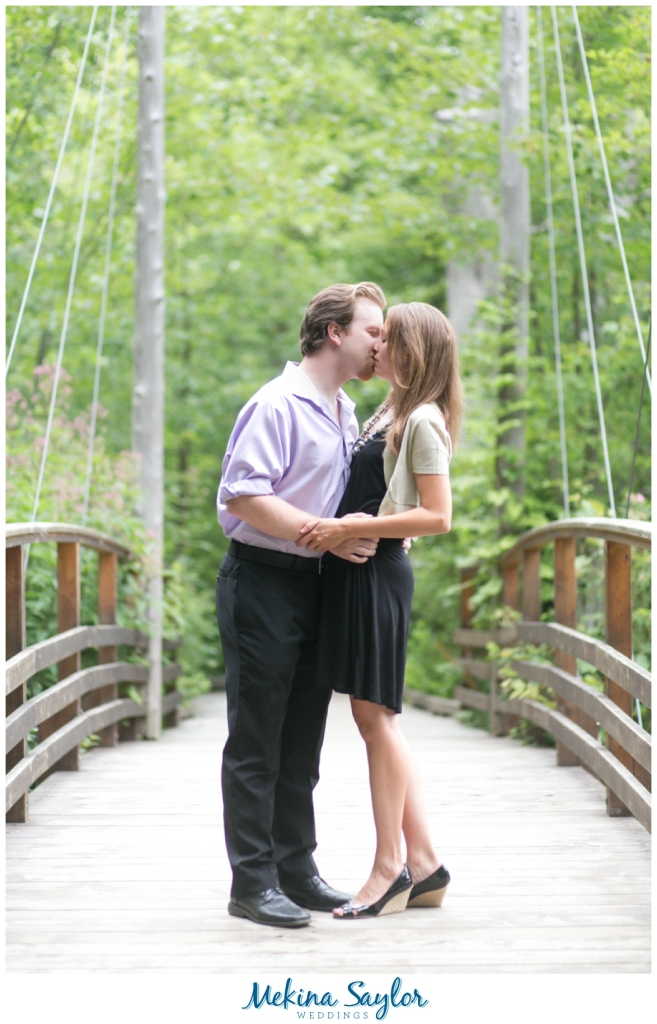 Avalon Park & Preserve Engagement-25