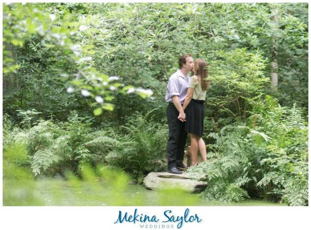 Avalon Park & Preserve Engagement-26