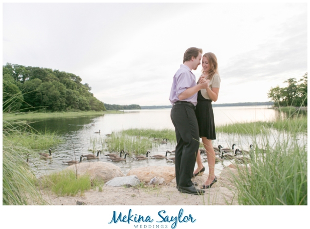 Avalon Park & Preserve Engagement-28