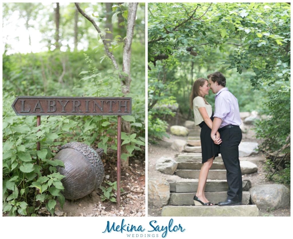 Avalon Park & Preserve Engagement-4
