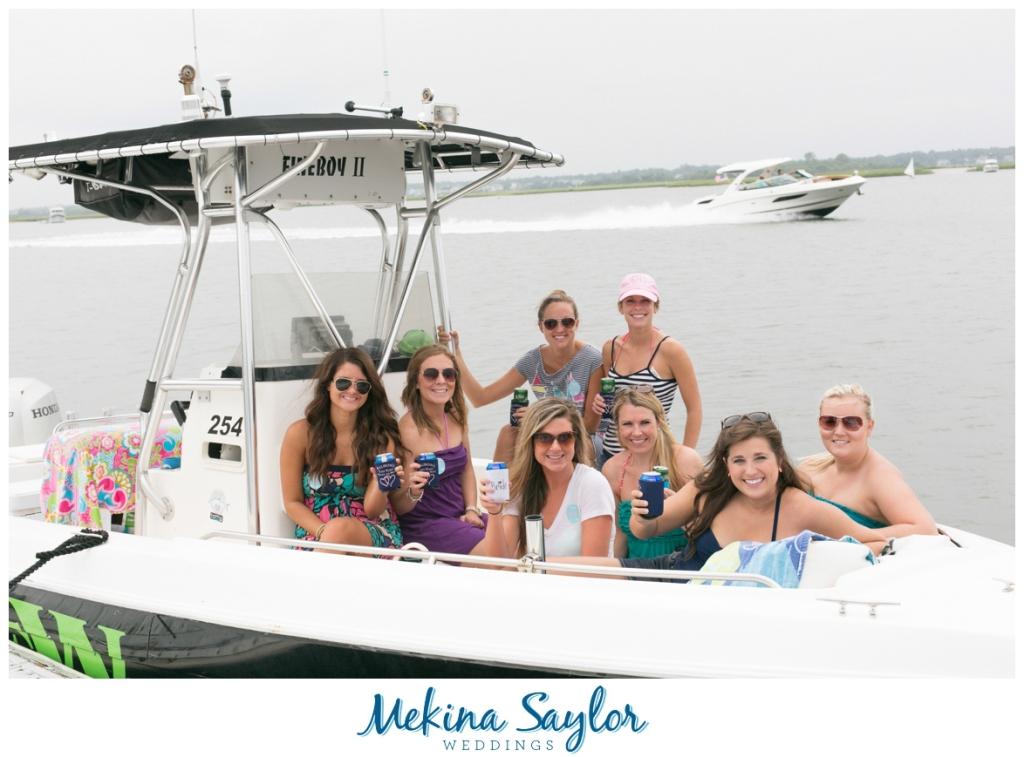 Wilmington Bachelorette Party; Bachelorette How to; scavenger hunt bachelorette party-41