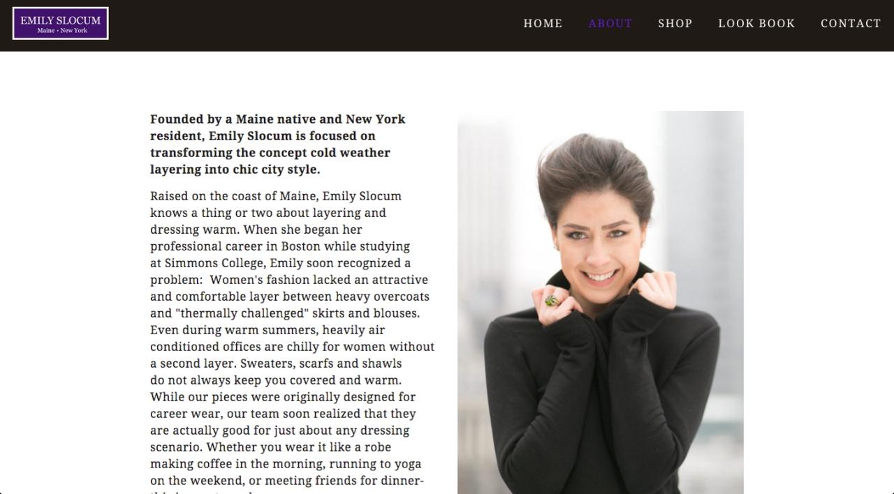 Fashion photographer : Mekina Saylor Weddings
