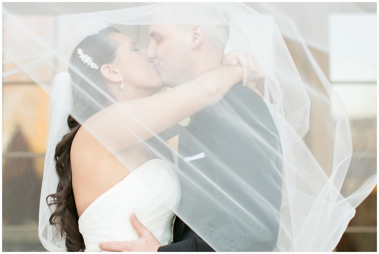 Larkfield Manor Wedding