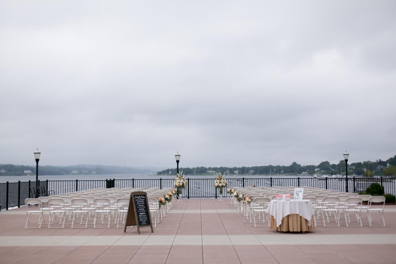 Molly Pitcher Inn Wedding-102