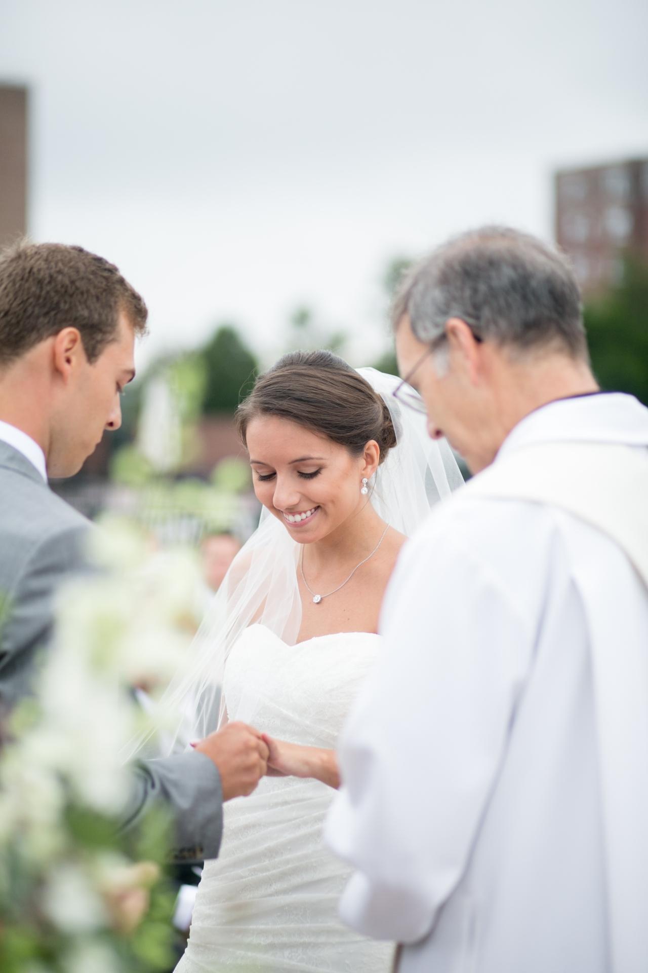 Molly Pitcher Inn Wedding-113