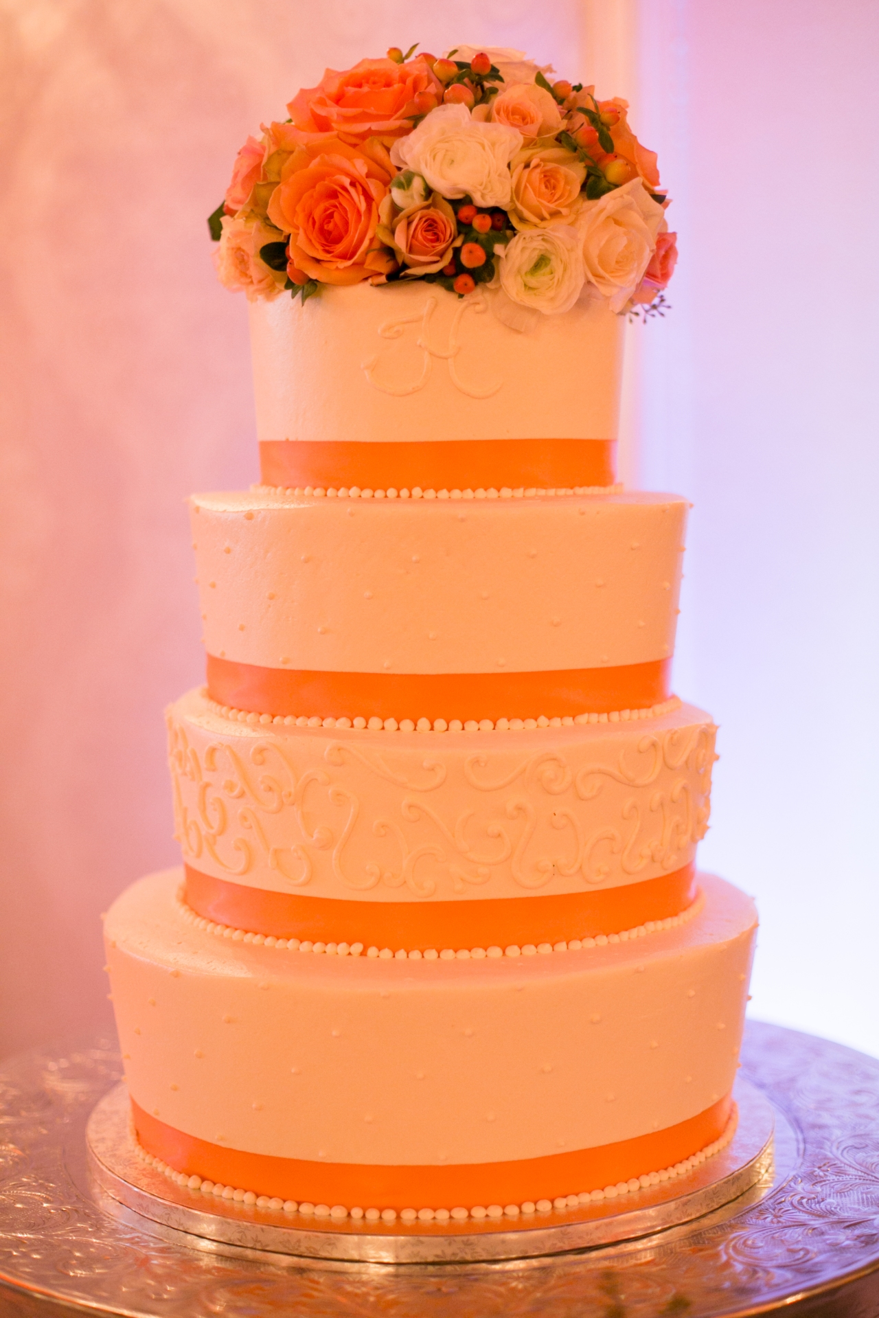 Molly Pitcher Inn Wedding-117