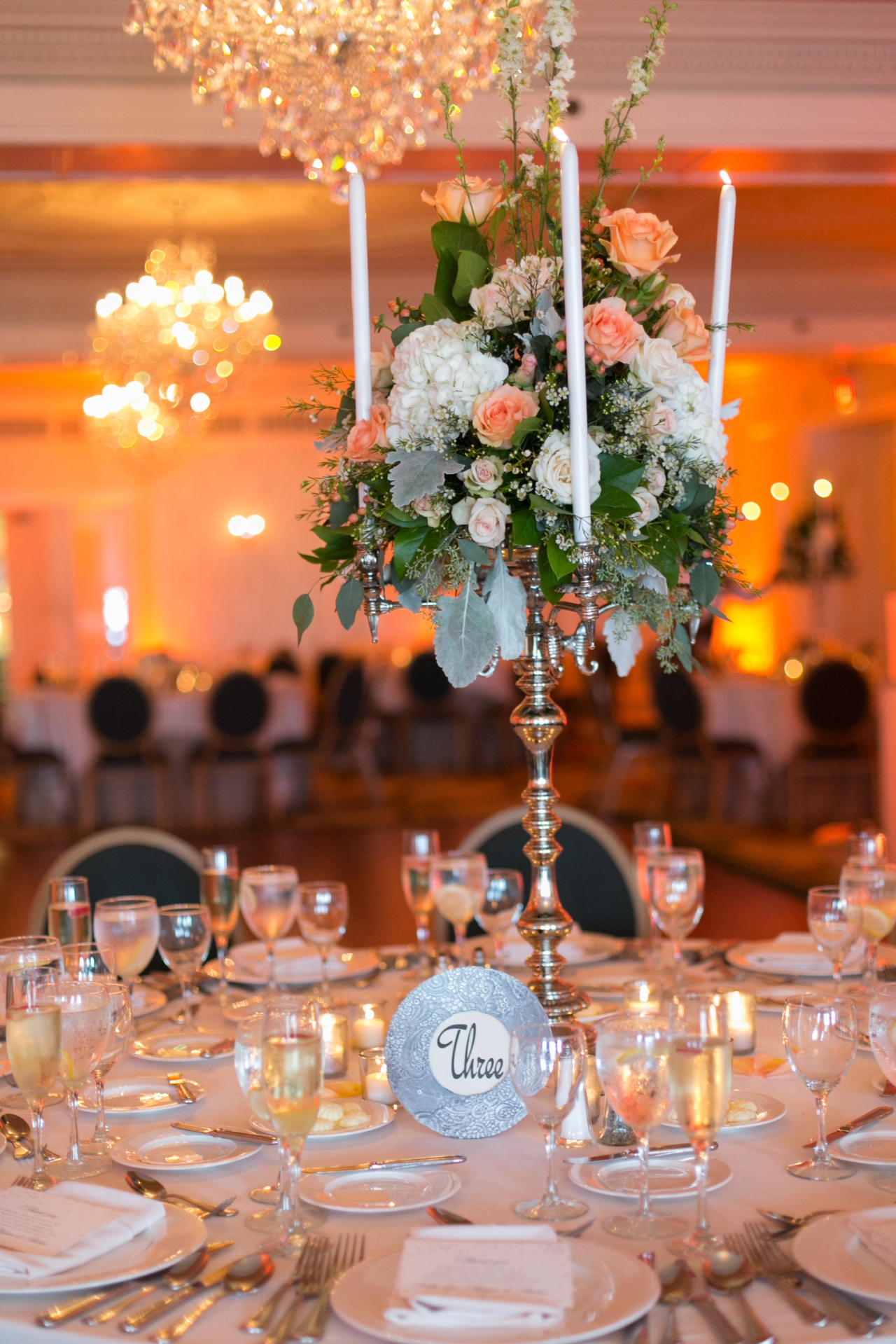 Molly Pitcher Inn Wedding-122