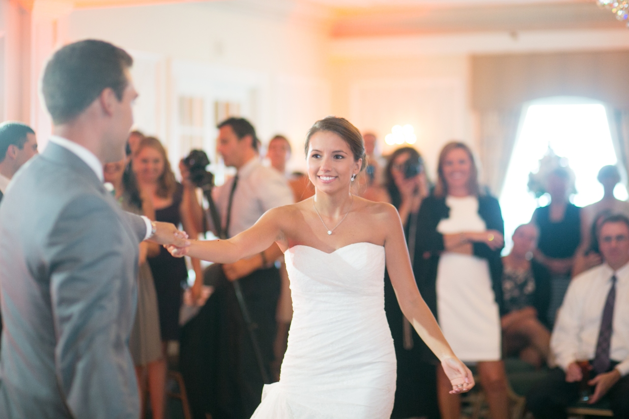 Molly Pitcher Inn Wedding-130