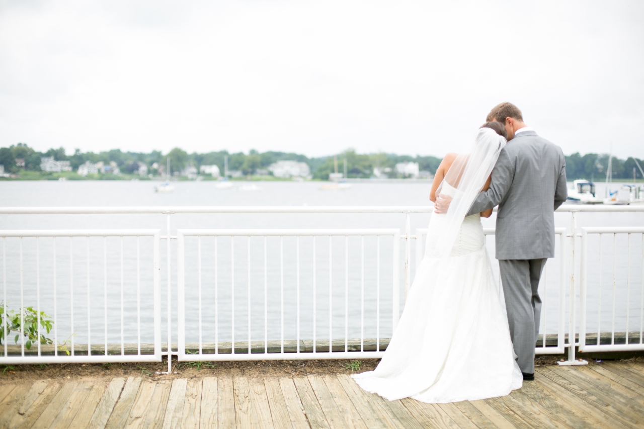 Molly Pitcher Inn Wedding-68